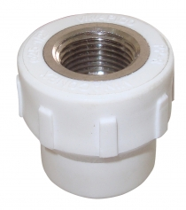 Thread Adaptor Female